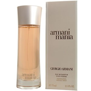 giorgio armani s fragrance for men effectiveness Freshness is the key nuance present in all armani fragrances  giorgió armáni  maniá còlogne for men 34  mania for men by giorgio armani   finally it got my attention and as the review below says is a fragrance to enjoy  and.