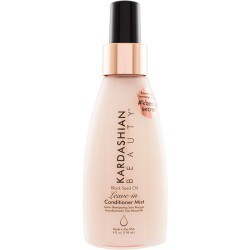 Kardashian Beauty Black Seed Oil Soft & Smooth Leave-in Mist