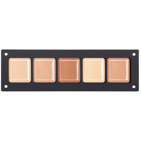 Inglot - Inglot Freedom System Cream Concealer Review - Beauty ... 5ac1f0504e4ad