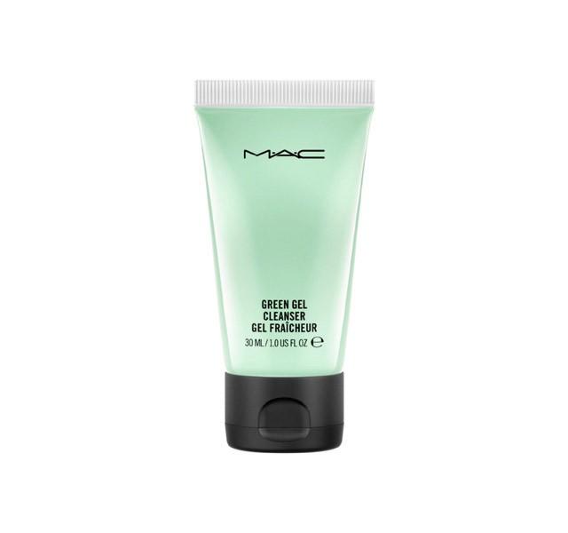 Warming Anti Blackhead Cream Cleanser