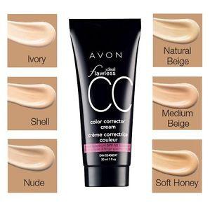 factor 50 face cream reviews