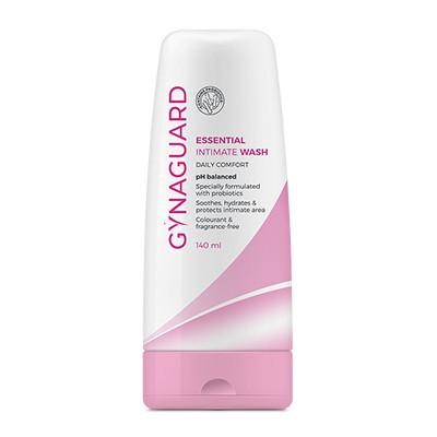 GynaGuard Essential Wash