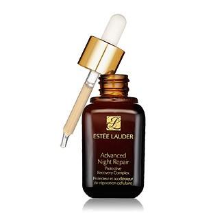 Estee Lauder Advanced Night Repair Ingredients | Our ...