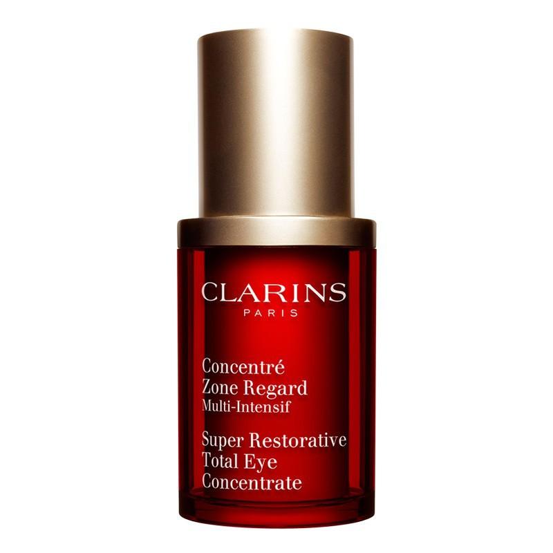 Clarins V Shaping Facial Lift Serum, 50ml at John Lewis
