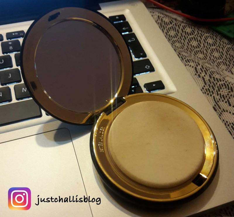 26 Photos 31 Reviews: Estee Lauder Double Wear Powder Make Up
