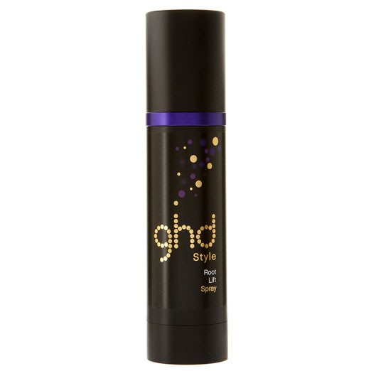 Ghd ghd root lift spray review beauty bulletin for Active skin salon
