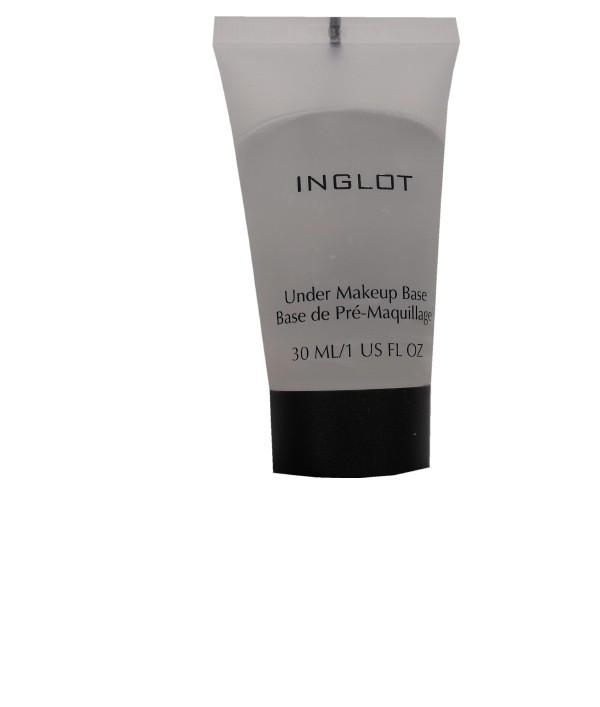 Under make up base