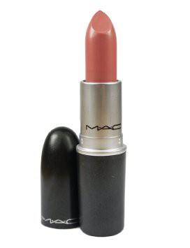 MAC Lipstick in Modesty