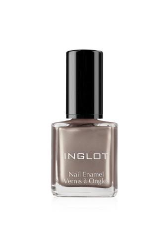 Inglot Nail Enamel 120