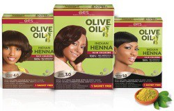 Ors Ors Olive Oil India Henna Hair Colour Review Beauty Bulletin