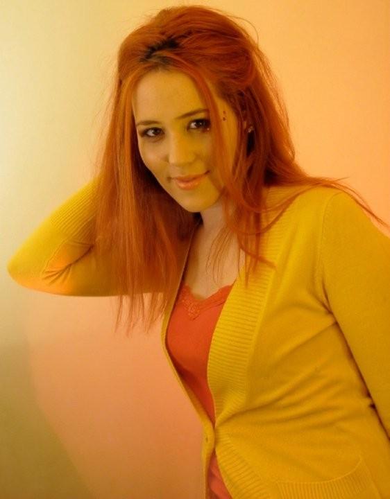 Revlon Colorsilk Ercream Permanent Superior Hair Color
