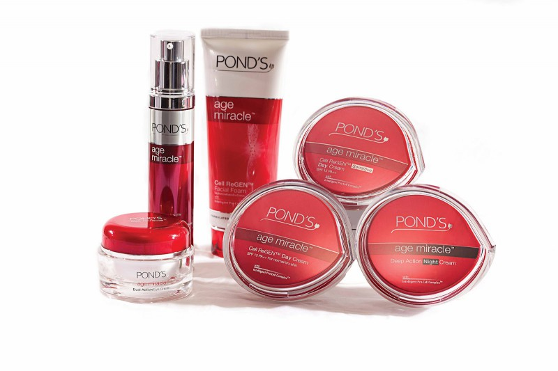 included a f...L'oreal Revitalift Reviews Eye Cream