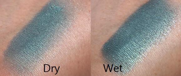 CK One Colour Powder Eye Shadow
