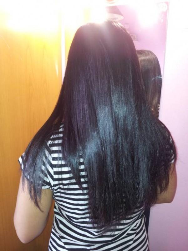 Garnier Garnier Nutrisse Ultra Permanent Hair Colour