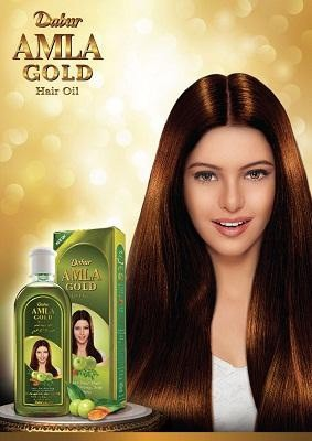 Product Info  Dabur Amla Hair Oil Before And After
