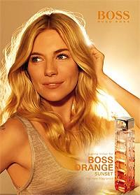 2d9ac62cf4dc6b Hugo Boss - Hugo Boss Orange Sunset Review - Beauty Bulletin ...