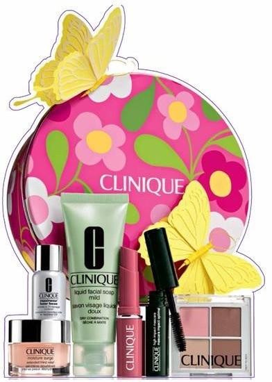 Clinique - Clinique Bonus  Review - Beauty Bulletin - Applicators, Tools