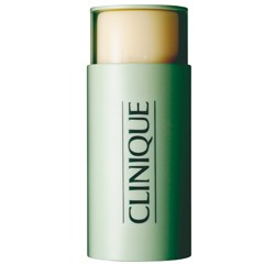 Clinique - Facial Soap with Dish - Extra Mild Review - Beauty Bulletin - Cleansers,Toners,Washes