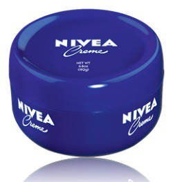 Nivea - nivea creme Review - Beauty Bulletin - Body Moisturizers