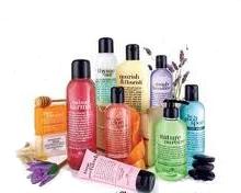 Good Stuff - Good Stuff! Range Review - Beauty Bulletin - Bath Soaps