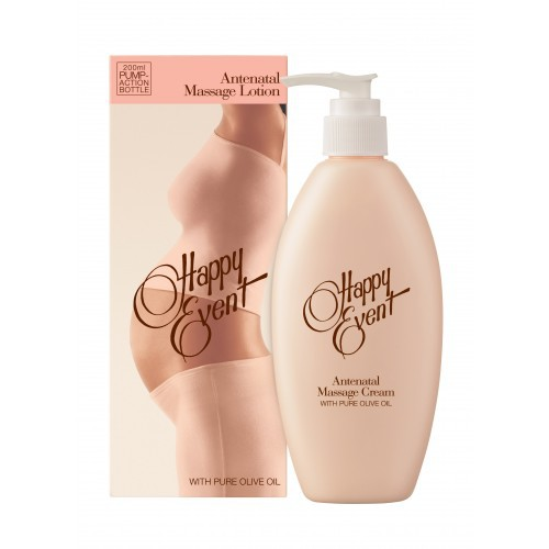 Other Happy Event Antenatal Lotion Review Beauty Bulletin