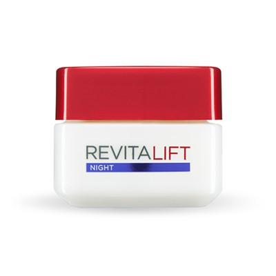 L'Oréal Paris Revitalift Night Cream Hot