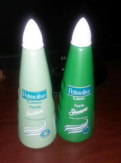 11283-colgate-shampoo-73-1438338503.jpg