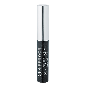 Essence Crystal Eyeliner