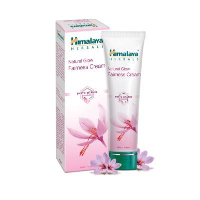 himalaya products reviews south africa