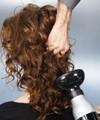 Hair Diffuser