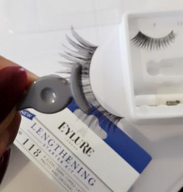 6dc650f5e0f Eylure - Eylure False Lash Starter Kit Review - Beauty Bulletin ...