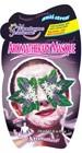 Montagne Jeunesse Aromatherapy Mask