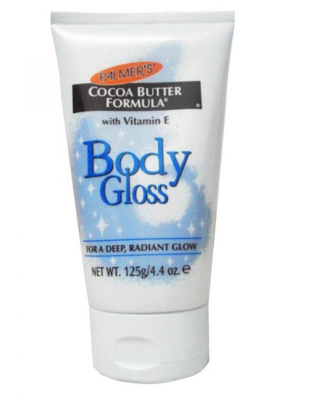 Amazon.com: Customer reviews: Gliptone Body Gloss Spray N ...