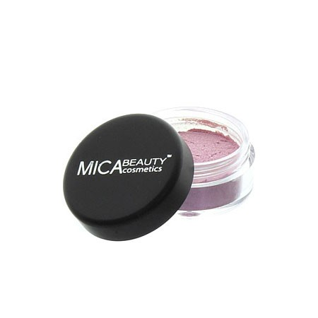 Mica Bella Shimmer Powder