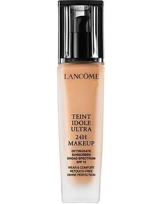 Lancome - Lancôme Teint Idole Ultra 24H Foundation Review - Beauty