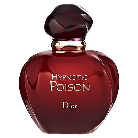 dior hypnotic poison by christian dior review beauty. Black Bedroom Furniture Sets. Home Design Ideas