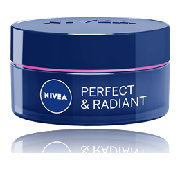 Nivea - NIVEA Perfect & Radiant Facial Night Cream Review - Beauty Bulletin - Moisturizers,Day Creams, Night Creams