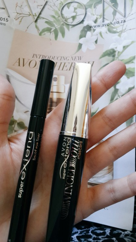 c37a858d587 But this one is almost as good. All in all I would definitely recommend  this to anyone looking for a good mascara, the price is reasonable and it's  long ...