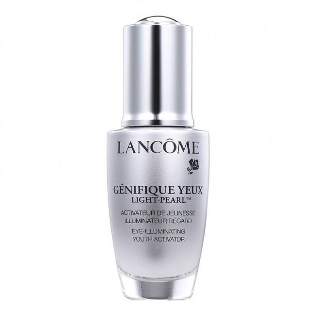 lancome lanc me advanced g nifique eye serum light pearl. Black Bedroom Furniture Sets. Home Design Ideas