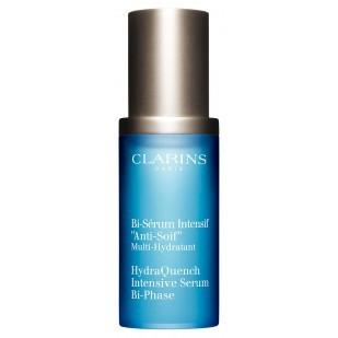 Clarins HydraQuench Intensive Serum