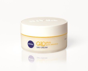 Nivea - Nivea Q10 Plus Anti-Wrinkle Day Cream Review - Beauty Bulletin - Anti-Ageing Creams