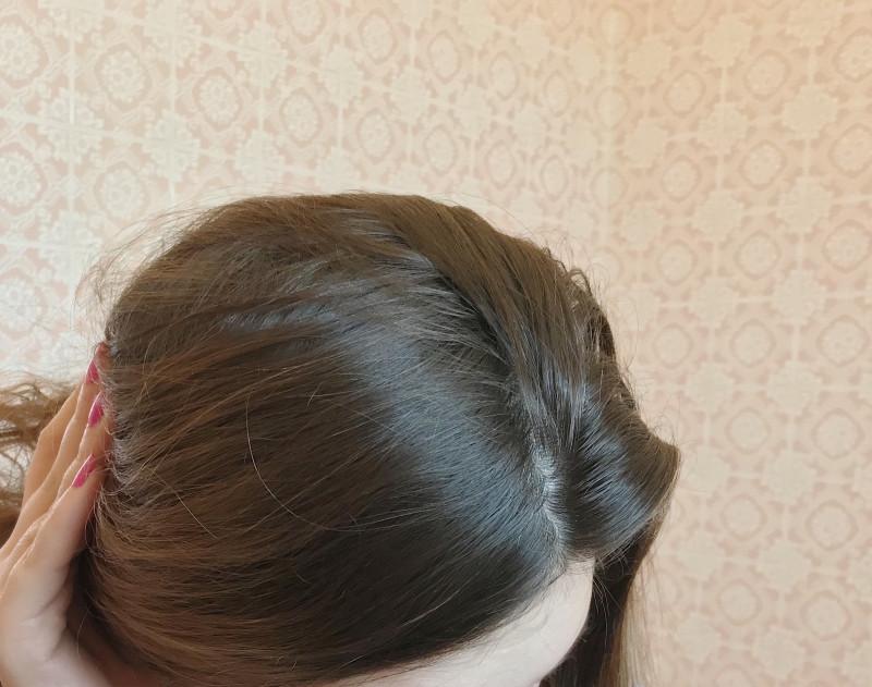 Review For Plantur 39 Colour Brown Shampoo Conditioner Plantur 39