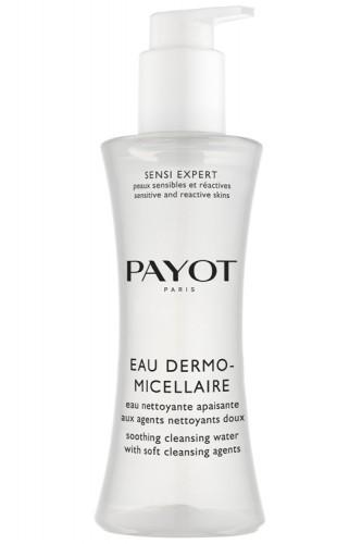Payot (Sensi Expert) Eau Dermo Micellaire