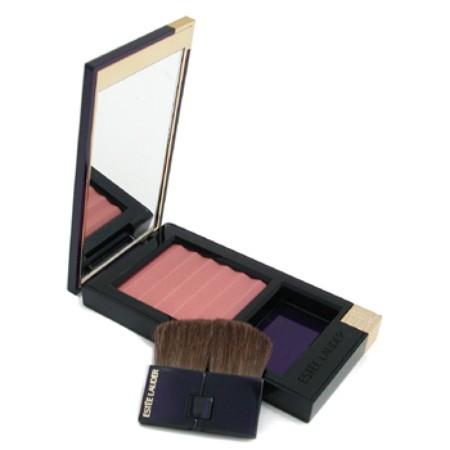 Estee Lauder - Estee Lauder Tender Blush in 211 Nude Rose Review - Beauty Bulletin - Blush, Bronzers