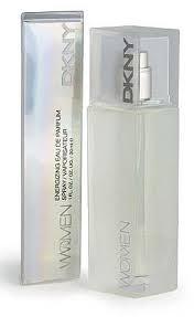 DKNY - DKNY WOMEN Review - Beauty Bulletin - Fragrances