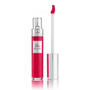 Gloss in Love Pink Pampille