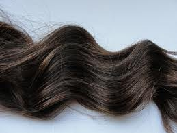 Bonded Exotic Hair Extensions