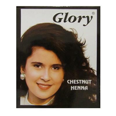 Glory Henna Hair Dye