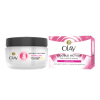 Olay Double Action Day Cream