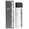 Dermalogica cleansing gel
